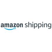 AmazonShipping