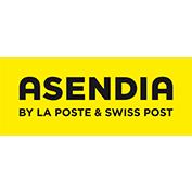 AsendiaEurope