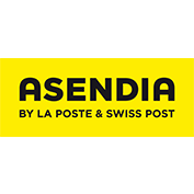 ASENDIA EUROPE