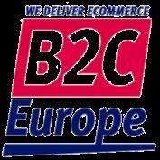 B2C Europe