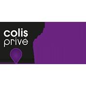 ColisPrive