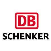 DBSchenkerFr