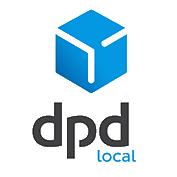 DPDLocal