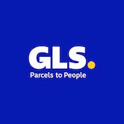 GLS Portugal