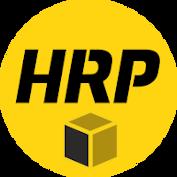 HRParcel