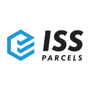 ISS Parcels