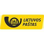 LietuvosPastas