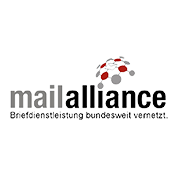 Mail Alliance