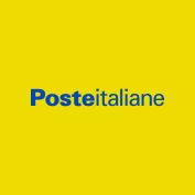 Poste Delivery Business