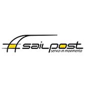 SailPost