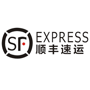 Connect Ebay To Sf Express Shippypro
