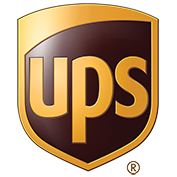 UPS Turkey