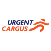 UrgentCargus