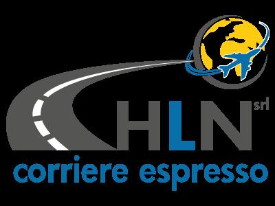 logo hln