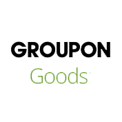 GrouponGoods