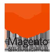 Magento (V 2.X)