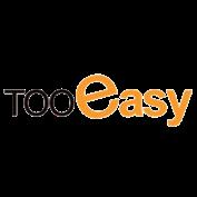 TooEasyLab